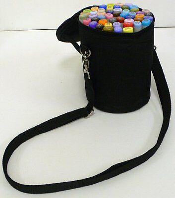 Too Copic Carrying pouch