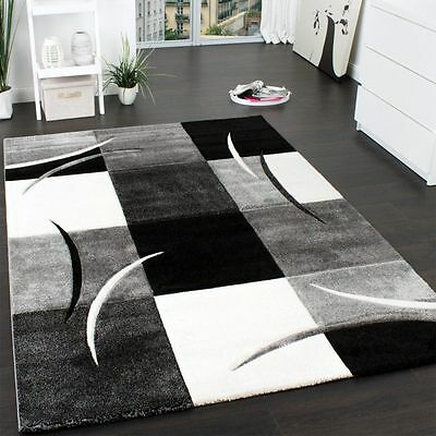 Living Area Rug Smal Extra Large Rugs Carpets Squares Pattern Modern Soft Mats