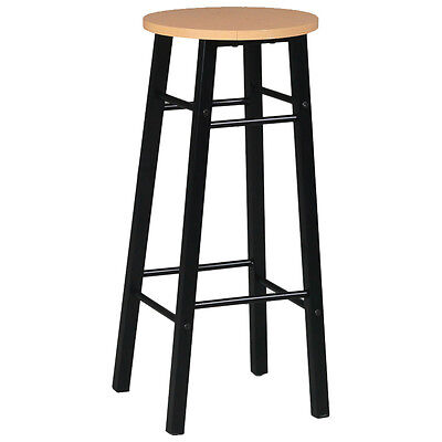 Martin Studio Stool Drafting Height  91-01550