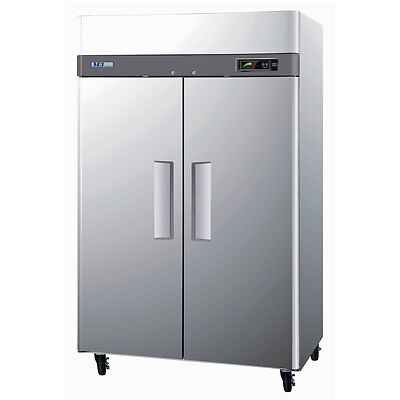 USED  Commercial Freezer M3 Turbo