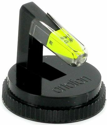 Ortofon Nightclub E replacement stylus for Concorde cartridge (Pro DJ & Scratch)