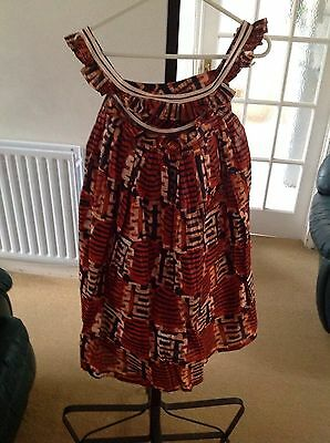 Traditional African Girls/ Children / Young Adults, Stunning Dress /gown/outfit