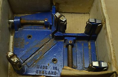 Vintage Marples Mitre & Square Cutter, 6809, In Box, England