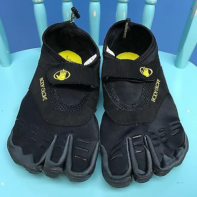 Body Glove Barefoot 3T Water Shoes Men Size 11