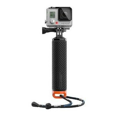 SP GADGETS Support GoPro PovDive Buoy