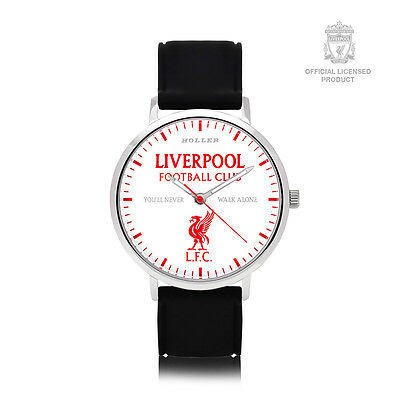 Holler - 1892 Liverpool Fc Watch Hlwl-Ct01