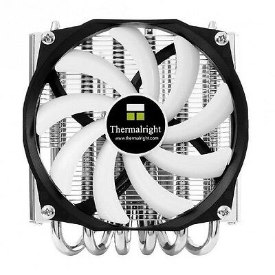 Thermalright refroidisseur CPU AXP-100 Muscle