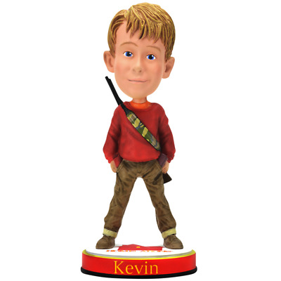 Limited Edition Home Alone Bobblehead - Kevin - Limited to 5,000 - BRAND NEW!