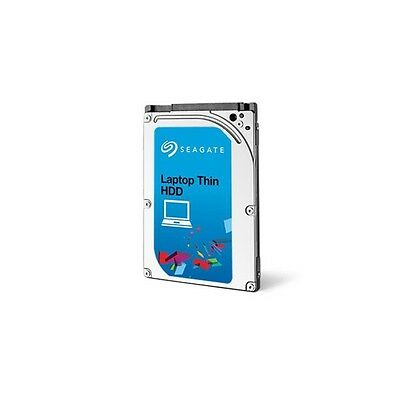 """Seagate  Disque dur interne Laptop HDD 3To 2,5"""""""