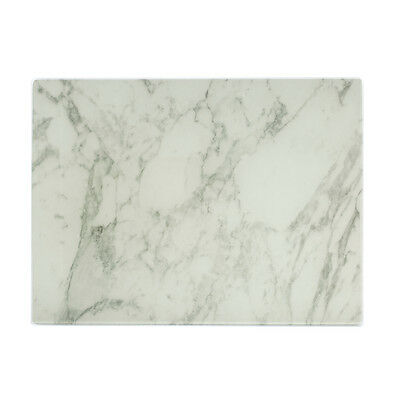 Typhoon Marble Work Surface 40x30cm
