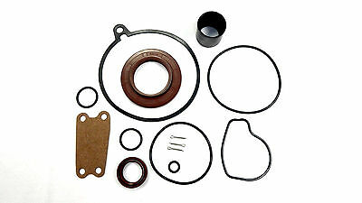 Upper Gearcase Seal Kit For Volvo Penta SX Sterndrives 1994 and UP  3850594