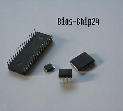 Bios Chip ASUS B150M-A D3 Mainboard / Motherboard