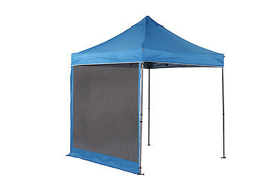 OZTRAIL 2.1m MESH SIDE WALL TO SUIT FREESTYLE BUSH AND BEACH GAZEBO