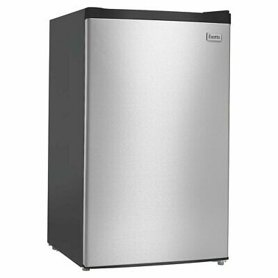 NEW Esatto EUF92S 92L Bar Freezer