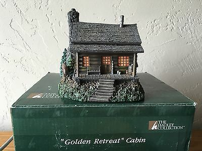 Houses Cottages Figurines Decorative Collectibles