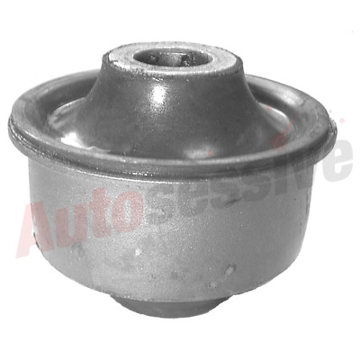 PEUGEOT 307 1.4 1.4HDi 1.6 1.6HDi 2.0 2.0HDi 08//00 TIE TRACK ROD END Near Side