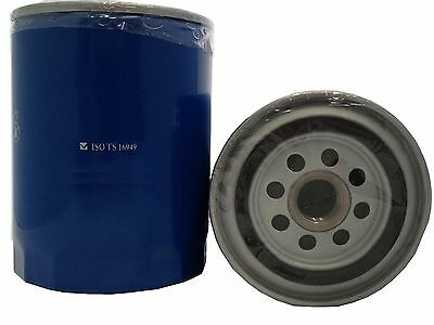 1x Oil Filter Suits Z9 FORD TOYOTA MAZDA COMMER LANDROVER MITSUBISHI