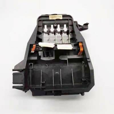Print Head Carriage C7779 C7769 For Hp Designjet 500 800 510 Printer