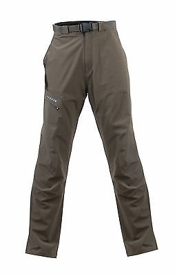 Greys Strata Guideflex Trousers - All Sizes - Fly / Game Fishing Clothing