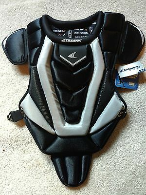 Champro Chest Protector - CP 83