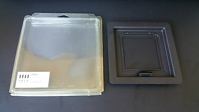 Arca Swiss Lens Board Adapter 110/x110/ 171x171 with Box