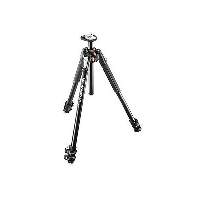 Manfrotto Trepied Mt190 Xpro3