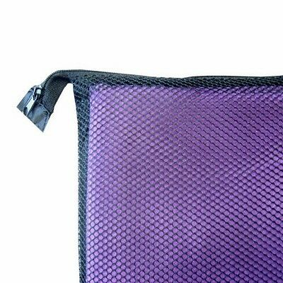 Microfibre Towel Travel Micro Fibre Bath Camping Sports Gym Yoga With Zip Bag
