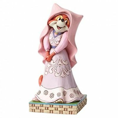 Disney Traditions Merry Maiden (Maid Marian) 4050417 New