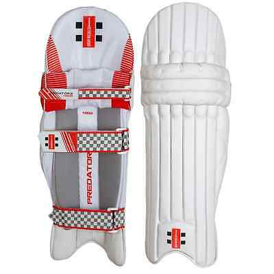Gray-Nicolls Batting Pads Predator 3 450