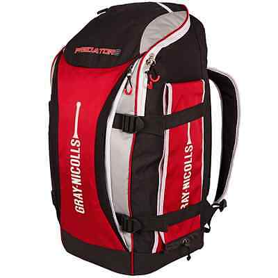 Gray-Nicolls Cricket Bag Predator 3 - 100 Duffle