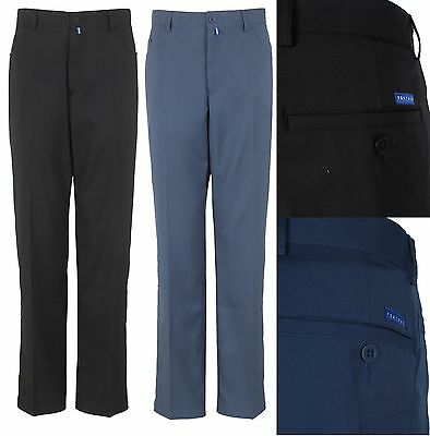 2017 PGA Tour Core Golf Trousers RRP£44.99 - ALL SIZES - 1st Class Post