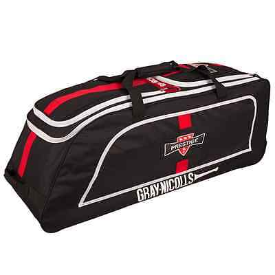 Gray-Nicolls Cricket Bag Prestige