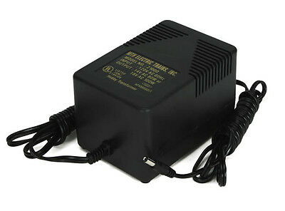 Mth Railking Z-1000 100W Power Supply 40-1000A