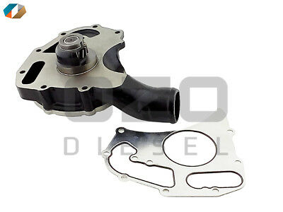 U5MW0206-oz WATER PUMP Fits Perkins 1104 225-8016 4225069M91 U5MW0194 02/202480