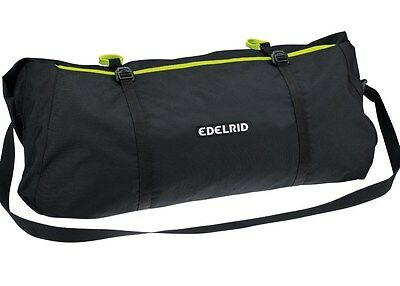 **IDEAL GIFT** Edelrid LINER rope bag for ropes up to 80m