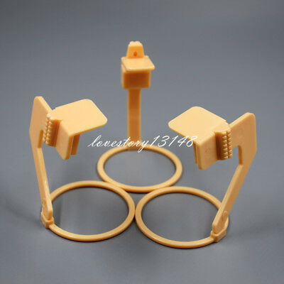 1Set /3 Pcs Dental X Ray Digital Film Sensor Positioner Holder Hot High Quality