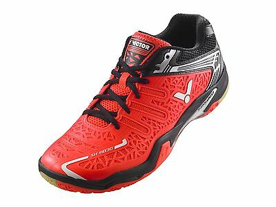 Victor Shoe SH-A830 LTD  Badminton Shoe