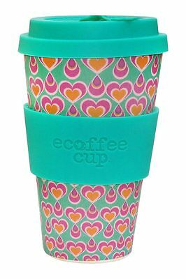 Ecoffee Cup – Itchykoo (400ml)