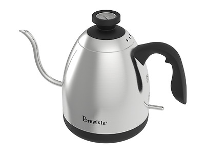 Brewista Switch Pouring Kettle 1.2L