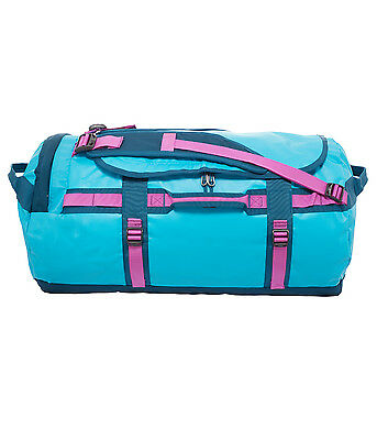 The North Face Basecamp Duffel M RRP £100.00