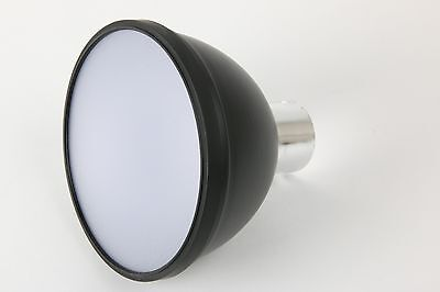 Genesis GF400 / GF200 Standard Reflector with Diffusion Filters - Free Delivery