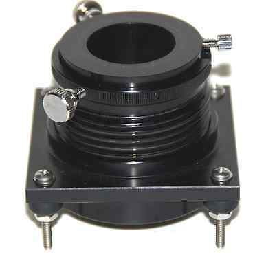 Super Low Profile Helical Focuser with Adapter