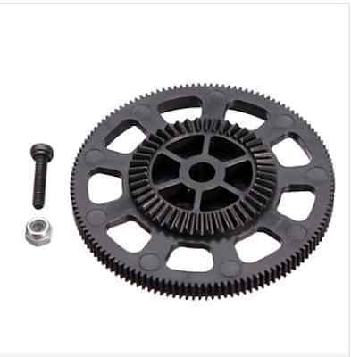 Walkera 4F200LM RC Helicopter Parts Main Gear