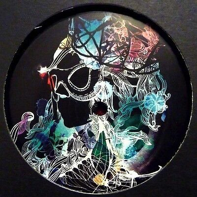 """5 Drumcode 12"""" Vinyl Records Of Your Choice Of 141 House / Techno DC Releases!"""