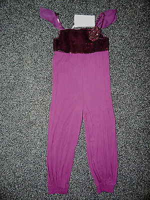 BNWT ~ Girls Monsoon Outfit ~ Size 4 years ~ BOX A7