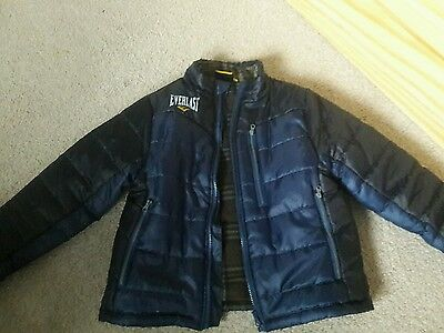 Bundle of boys clothes 8 years, 11 items and winter coat
