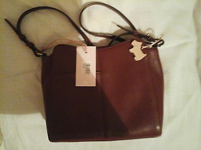 Radley Over shoulder Handbag