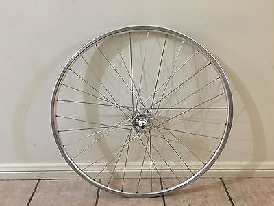 Bicycle Bike Front Wheel