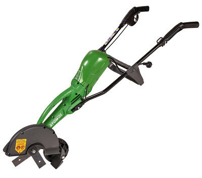NEW Atom Electric Lawn Edger Model 310 Most Powerful Electrical Edger