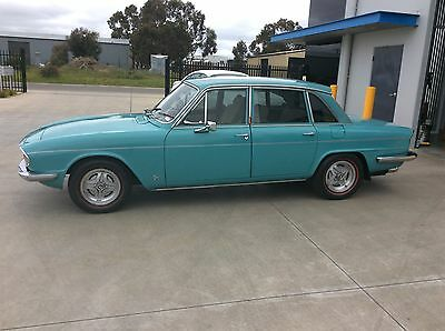 Triumph 2000 1973 good condition  price reduced to 3,000.00 reduced to clear